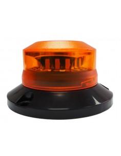 Micro gyrophare à Led...