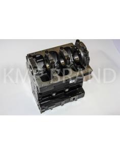 Bloc moteur AD3.152 Spy