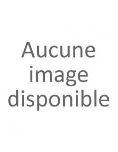 Mâchoire AL37071
